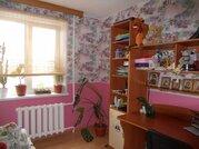 2 комнатная квартира ул. Газовиков, Заречный мкр, Купить квартиру в Тюмени по недорогой цене, ID объекта - 319437634 - Фото 2