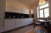 152 000 €, Продажа квартиры, Купить квартиру Рига, Латвия по недорогой цене, ID объекта - 313137793 - Фото 5