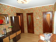 2-х комнатная квартира на Хрипунова - Фото 4