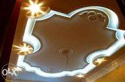 Квартира, город Херсон, Купить квартиру в Херсоне по недорогой цене, ID объекта - 316853888 - Фото 5