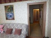2-к квартира в центре города, Купить квартиру в Челябинске по недорогой цене, ID объекта - 314588978 - Фото 5