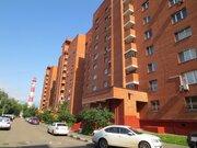 Выгодное предложение! 3-комнатная квартира ул. 25 лет Октября д.1 - Фото 1