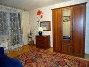 Хорошая квартира в новом доме, Купить квартиру в Москве по недорогой цене, ID объекта - 320719162 - Фото 9