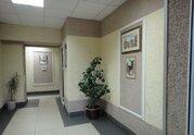 4 800 000 Руб., Красивая квартира в Элитном доме на Ланском шоссе д.14, м.Ч.Речка, Купить квартиру в Санкт-Петербурге по недорогой цене, ID объекта - 319713731 - Фото 10