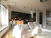 330 000 €, Продажа квартиры, Купить квартиру Рига, Латвия по недорогой цене, ID объекта - 313154402 - Фото 3