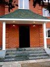 Коттедж 210 кв.м, на участке 8 сот, 2 эт, под ключ - Фото 2
