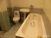 Продам 1к квартиру на Варавино - Фото 4