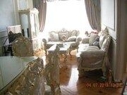 4-комнатная квартира по Кочновскому пр. д. 4к1 - Фото 1