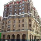 Продаётся 1-комнатная квартира по адресу Германа Титова 2к1 - Фото 1