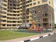 Студия в ЖК Князь Долгорукий - Фото 3