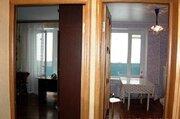М.о, г.Пушкино, мкр. Мамонтовка, Лесная, 1 комн. квартира 39м.+лоджия - Фото 5