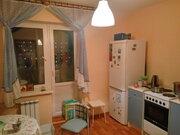 Продаю 1-ком.квартиру в Щелково, мкр. Финский д.4 - Фото 2
