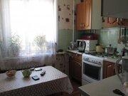 Продажа 3-х комнатной квартиры в г.Мытищи. - Фото 3