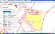 Лот: в95 Продажа земельного участка в Истринском районе - Фото 2