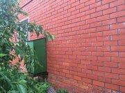 Добротный одноэтажный дом - Фото 2