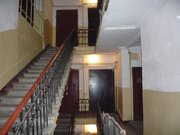 Комната в пятикомнатной квартире в Петроградском районе. - Фото 3
