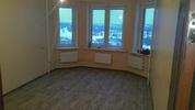Продается 1 комнатная квартира 38 кв м с евроремонтом - Фото 5