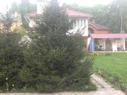 Продажа дома со всеми коммуникациями в Королёве 150 кв.м на уч.12 с - Фото 2