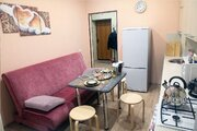 Отличная уютная квартира В современном доме!, Квартиры посуточно в Дзержинске, ID объекта - 321131203 - Фото 6