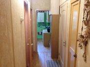 3 комн квартира - Фото 5