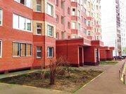 Химки Больничный проезд дом 1 - Фото 4