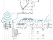 Продажа квартир ул. Мичурина, д.24