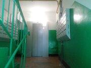 Продам 1 комнатную квартиру в центре города Солнечногорска - Фото 2