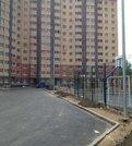 Продам 1-к квартиру, Раменское Г Город, Северное шоссе 9 - Фото 3