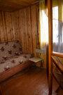 Купить дом дачу в черте города Жуковский - Фото 3