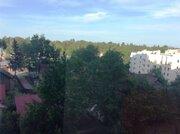 Ищете уютную 1ккв в новом доме в Сестрорецке, Вам сюда!))) - Фото 5