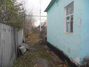 Дом в Становом по ул.Набережная - Фото 3