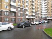 Двухкомнатная квартира в отличном жилом комплексе - Фото 2