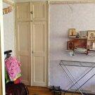 1-комнатная квартира в г.Краснозаводск - Фото 4
