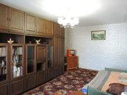 Продажа 2-ком.кв. ул. Дубнинская, 20к1 - Фото 2