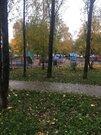 А51331: 2 квартира, Москва, м. Тропарево, Ленинский проспект, д.131к1 - Фото 2