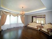 Продажа дома, Сосны, Одинцовский район - Фото 5