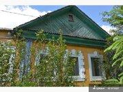 Продажа дома, Екатеринбург, Ул. Трудовая