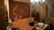 2-комнатная квартира м.Кантемировская Пролетарский пр-т д.45 9.3 млн.р - Фото 3