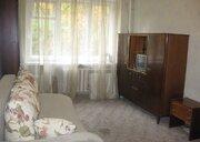 Квартира в Солнцево - Фото 3