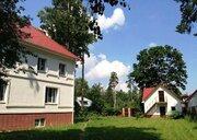 Коттедж 400 кв.м, Клязьма, Ярославское ш. 14 км от МКАД - Фото 2