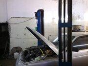 Теплый бокс в районе маг.Юрюзань под автосервис 50 кв.м, Аренда гаражей в Челябинске, ID объекта - 400049951 - Фото 15