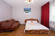 Квартира посуточно на западе Москвы ЗАО. - Фото 1