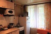 Продаю 1- комнатную квартиру в Деденево - Фото 3