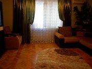 Продам 2-комнатную квартиру, в р-не Нового Вокзала, 52кв.м. - Фото 1