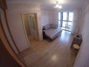 Квартира в Южном районе в Элитном доме на Рижской д 1 А - Фото 1