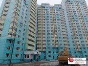 Продается 1-комн. квартира 51,3 кв. м. в Павшинской пойме - Фото 3