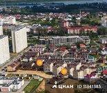 Продаюдом, Нижний Новгород, улица Богдановича