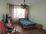 Недорого 1-комнатная квартира в центре в г.Электрогорске, 60 км.отмкад - Фото 1