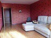 Отличная 3-комнатная квартира в центре города - Фото 5