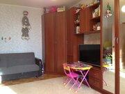 Однокомнатная квартира на каргопольской дом 6 - Фото 5